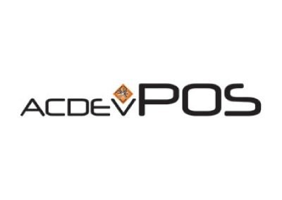 ACDEV Software – Point of Sale