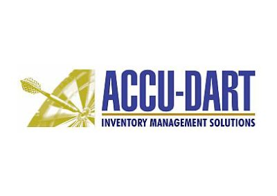 Accu-Dart, Warehouse Management