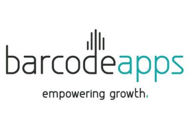 Barcode Apps – Sales Order Automation and Inventory Control