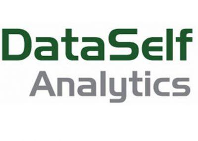 DataSelf Analytics – BI