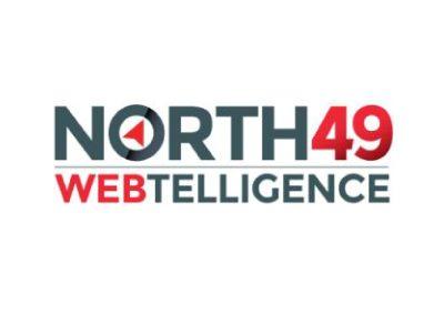 North49 – Sage 300 eCommerce