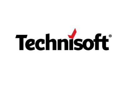 Technisoft – Service Manager