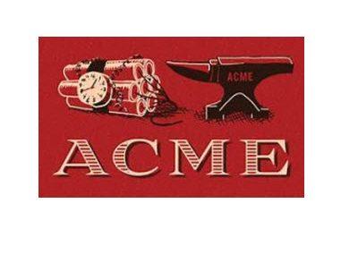 ACME – Desert Pest Management