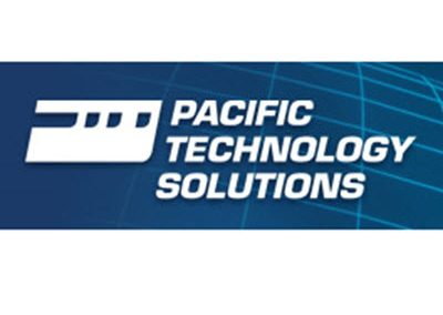 Pacific Technologies – Workflow and Add-ons