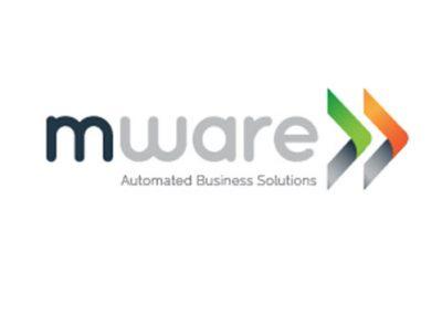 MWare – Mobile Solutions