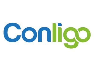 Conligo – Web Store (formerly known as Iciniti)