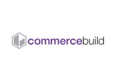 Commerce Build – eCommerce