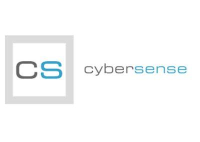 CyberSense – eCommerce and Custom Web Design