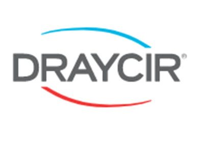 Draycir – Automated Document Distribution