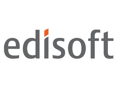 Edisoft – Cloud-Connected Supply Chain Solution (EDI and Warehousing)