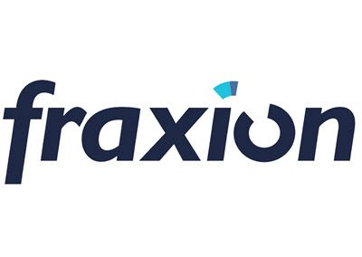 Fraxion – Spend Management (formerly e-Requester)