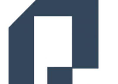 Realisable – Custom Integration