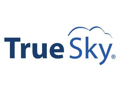 True Sky – Budgeting and Forecasting