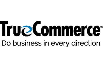 True Commerce – EDI / eCommerce / Supplier Enabler / Inventory Management