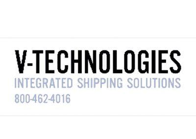 V-Tech – Integrated shipping solutions – StarShip / ShipGear