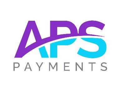 APS – Credit Card Processing