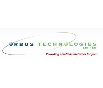 Orbus Technologies – Providing Solutions that work for you