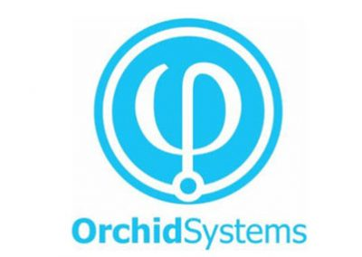 Orchid Systems – EFT, RMA, Bin Tracking, Add-ons