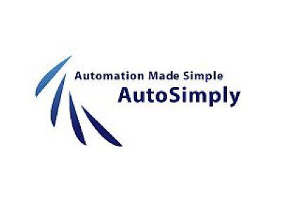 Autosimply – Manufacturing