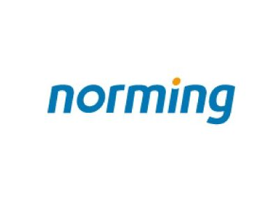 Norming – Fixed Assets, Security  Suite, Resource Manager