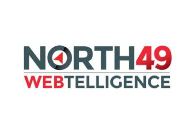 North49 – Sage 300 eCommerce