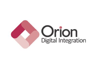 Orion Digital Integration – Point of Sale, Point of Commerce