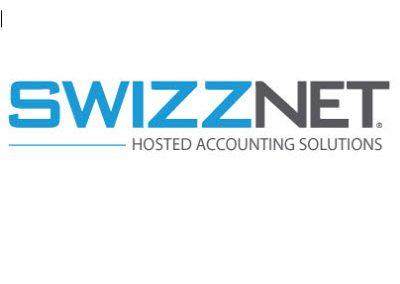 Swizznet – Hosting