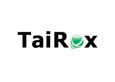 TaiRox – CRM Collections, Productivity Tools and SOX Check Approval