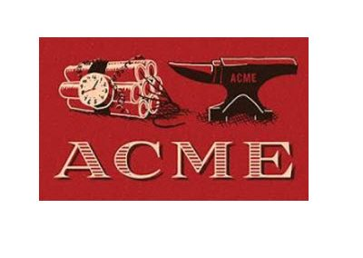 ACME – Desert Pest Management