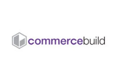Commerce Build – eCommerce