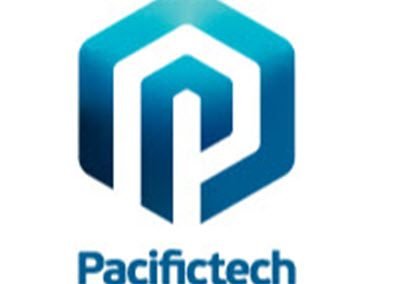 Pacifictech – Workflow and Add-ons