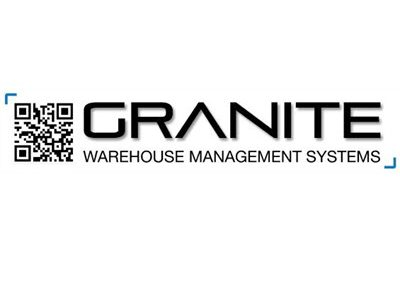 Granite Warehouse Management